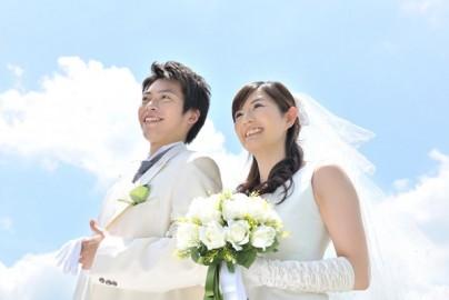 ブライダル関連株が買い先行、眞子さまご婚約報道を好感のサムネイル画像