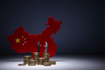 中国経済、下期は「投資減速リスク」に注目 不動産投資急落は杞憂のサムネイル画像