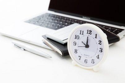 24時間を最大限に活用する「時間ポートフォリオ」という考え方 永井孝尚のサムネイル画像