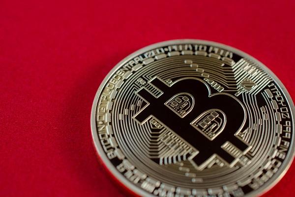 ビットコイン,仮想通貨,中国,法定数字貨幣