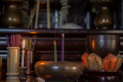 「仏壇」に課税されることも 非課税にならない財産とは?のサムネイル画像