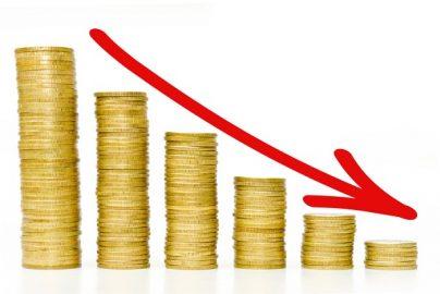 資産10億ドル以上のビリオネアは2043人 昨年より78人減「フォーブス世界長者番付」のサムネイル画像