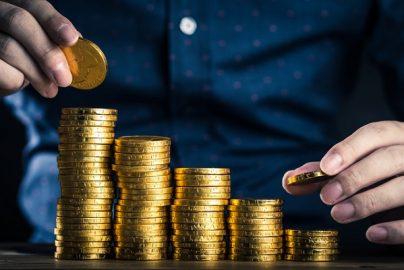 富を作る「5つの哲学」 今はゼロでもお金持ちに!のサムネイル画像