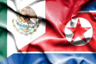 北朝鮮大使を国外追放「ペルソナ・ノン・グラータ」とは? メキシコが核実験に抗議のサムネイル画像