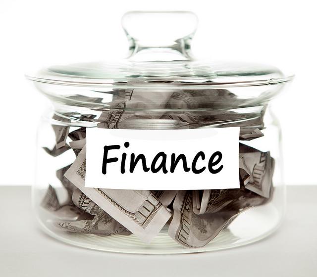 新世代富裕層の誕生で変化を求められる金融業界〜日本の富裕層に必要な備えとは?〜のサムネイル画像
