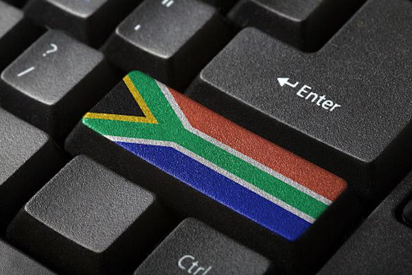 南アフリカランド,見通し