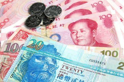 中国、株式バブル崩壊から2年、2400万人の投資家が市場を去るのサムネイル画像