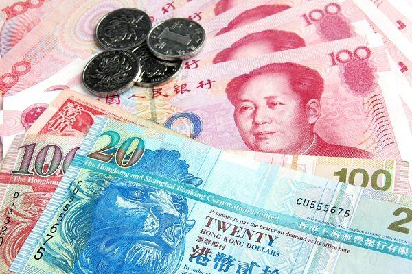 中国、株式バブル崩壊から2年、2400万人の投資家が市場を去る