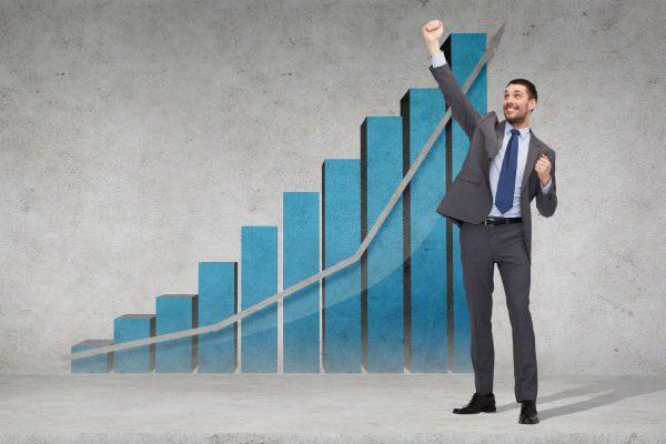 今のビジネス環境で、年収1000万円以上で転職できる人に共通する能力とは?