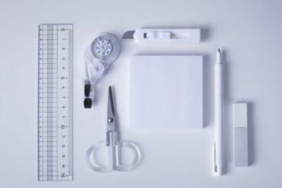 紛失を防ぐ デスク周りの「超・整理術」のサムネイル画像