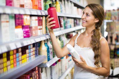 女性が男性より7%高く払っている「ピンク・タックス」とは?のサムネイル画像