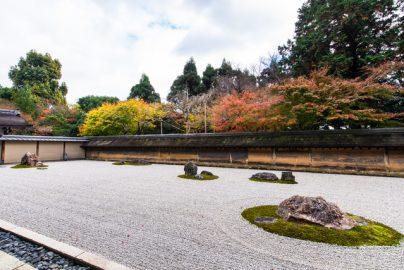 関西電力グループが伝えたい千年の都・京都の無形資産を自分の財産に変える方法のサムネイル画像