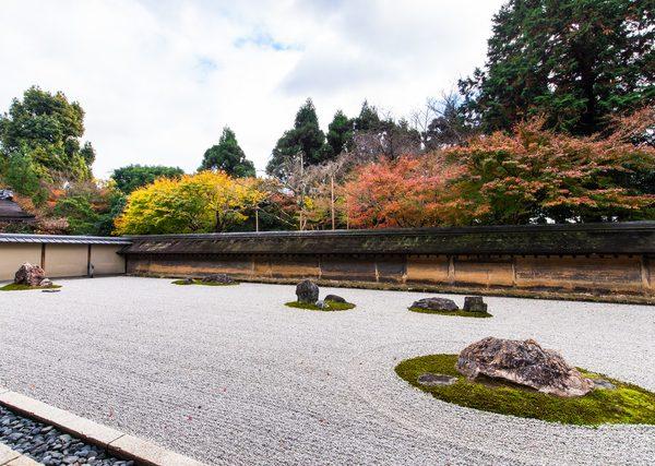 関西電力グループが伝えたい千年の都・京都の無形資産を自分の財産に変える方法