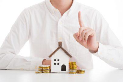 マイホームの頭金はどれくらい用意するべきなのか 2割って本当?のサムネイル画像