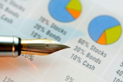 「年収が高い人」ほど投資に積極的 富裕層は何を選ぶのか?のサムネイル画像