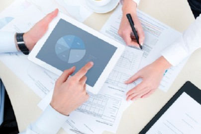 ETFで資産運用、知っておきたいリスクと特徴は?のサムネイル画像