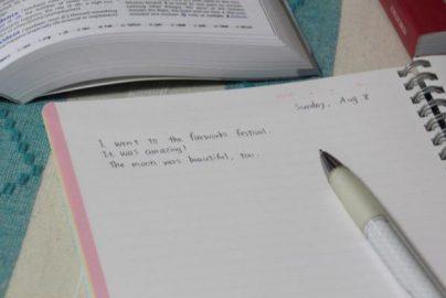語学は「全身と全感覚」を使って覚えよう 安河内哲也(東進ハイスクール 講師)のサムネイル画像