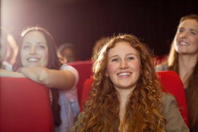名画のセリフに学ぶ「英語学習」にオススメの映画3選のサムネイル画像