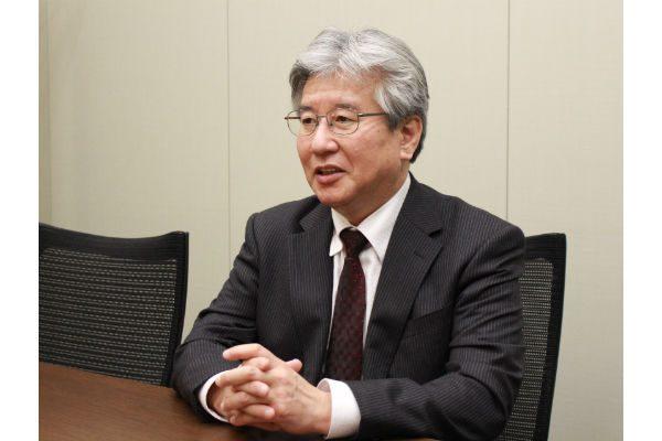 「2017年も日本株はレンジ内で推移か」―折見世記 三菱UFJモルガン・スタンレー証券 シニア投資ストラテジスト