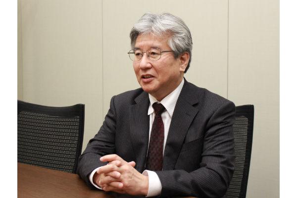 2017年展望,日本株,リカードの仮設,三菱UFJモルガン・スタンレー証券