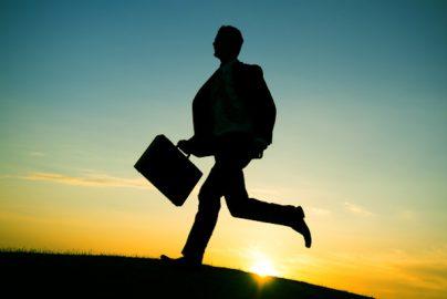 転職時に後回しにしがちな「確定拠出年金」、あなたは大丈夫?のサムネイル画像
