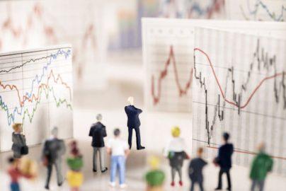 過去にはソニーも標的? 物言う株主の代表格 ダニエル・ローブのサムネイル画像