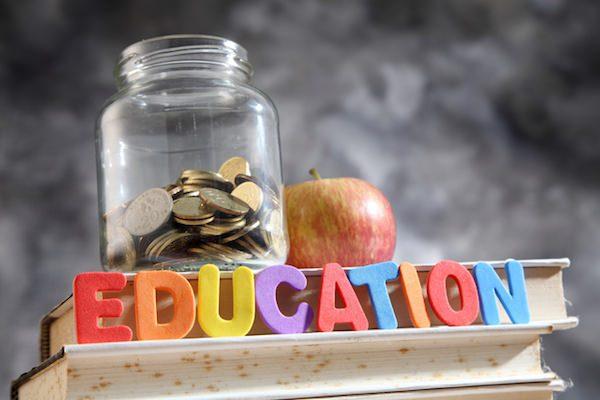 子どもが生まれたら考えたい学費のプラン