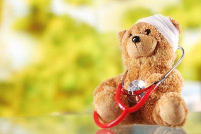子どもの入院費は無料!?東京23区が実施する医療費支援とはのサムネイル画像