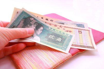 専門家も注目する「中国の外貨準備高」を読み解く方法のサムネイル画像