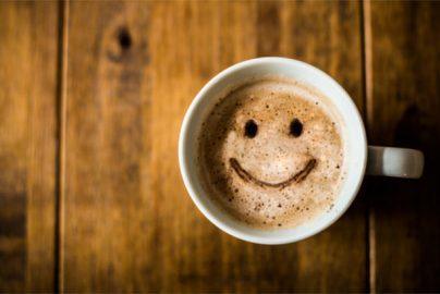 死亡リスクが大幅減少! 「コーヒー」の健康効果のサムネイル画像