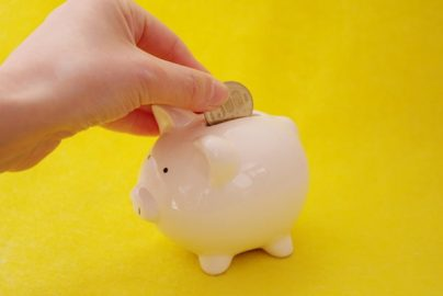お金の専門家が選ぶ節約術ランキングトップ5 第1位は〇〇万円の節約も!のサムネイル画像
