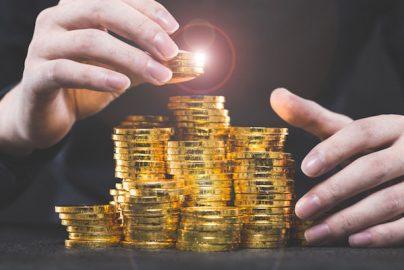 投資信託運用会社 純資産総額ランキングのサムネイル画像