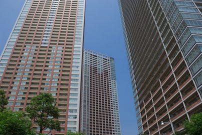 相続税対策に最低限知っておくべきマンション活用法のサムネイル画像