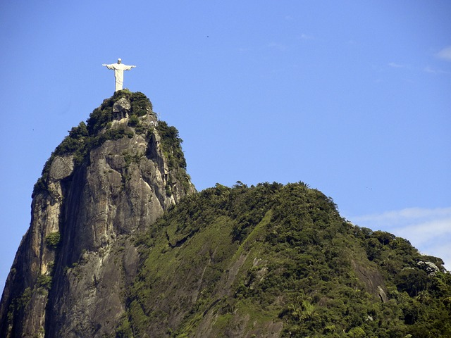 """26日大統領決選投票…選挙後の影響は?ブラジルが抱える""""ジレンマ""""のサムネイル画像"""
