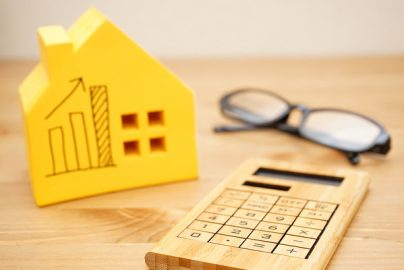 売買や賃貸時に発生する仲介手数料、その内容と最近の傾向のサムネイル画像