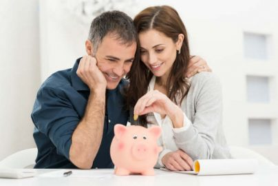 確定拠出年金、財形貯蓄、投信積立……自分に合ったお金の貯め方を見つけようのサムネイル画像