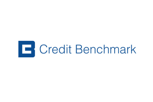 creditbenchmark
