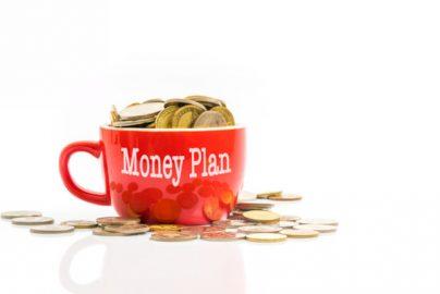 副収入で生活にゆとりを持つ、その秘訣とはのサムネイル画像