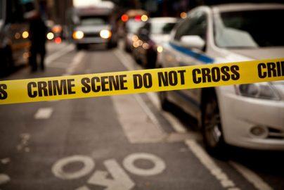 オープンソース型次世代犯罪予想ツール「クライム・リーダー 」のサムネイル画像