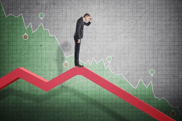 「米株は夏に下落、今が売り時」と指摘、新債権王・ガンドラック氏