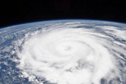 【米雇用統計】ハリケーンの影響で波乱含み?「ポスト・イエレン」で金融政策の方向性が変わる可能性ものサムネイル画像