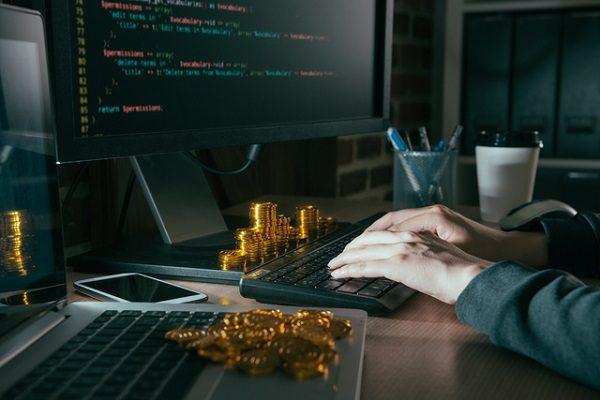中国、ビットコイン取引を全面的に排除 投機との割り切りが必要