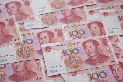 中国のMMF「余額宝」快進撃、資産1兆4300億元で国有四大銀行に迫る勢いのサムネイル画像