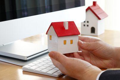 FPが教える 住宅ローン選定時に「金利水準」以外で重視すべき3つのことのサムネイル画像