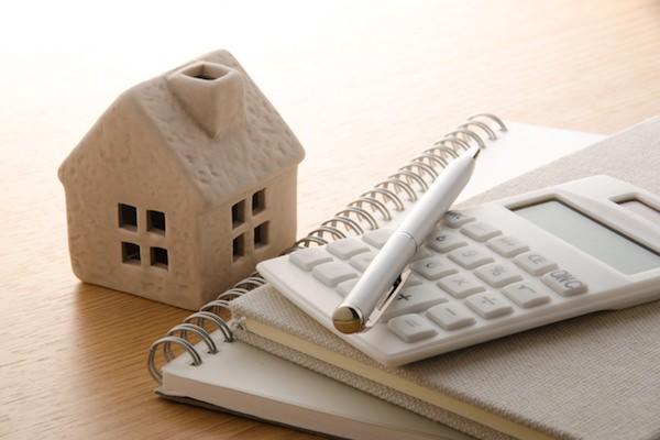 住宅ローンの「返済タイミング」いつがいい?