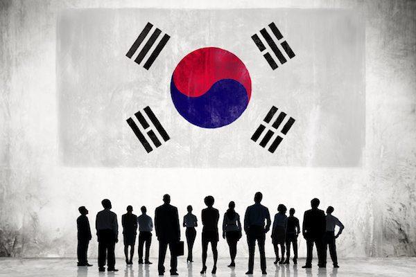 韓国政府が月1の「家族とともに過ごす日」? 臨時休日に振り回される韓国企業