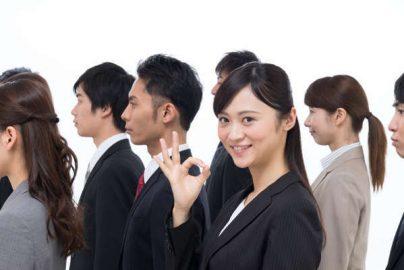 三大メガバンク社員の平均年収、中途入社者のクチコミ情報で比較のサムネイル画像