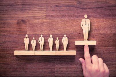 「ミレニアル世代のリーダーシップが必要」エクゼクティブの9割が重視のサムネイル画像