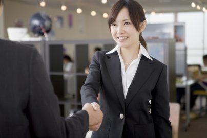 「契約社員など有期雇用社員も希望すれば無期雇用に転換可」 人事担当者も知らない?のサムネイル画像
