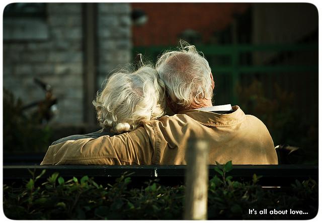 富裕層にとっての不動産〜人口減少・高齢化社会で有望な不動産投資とは?〜のサムネイル画像